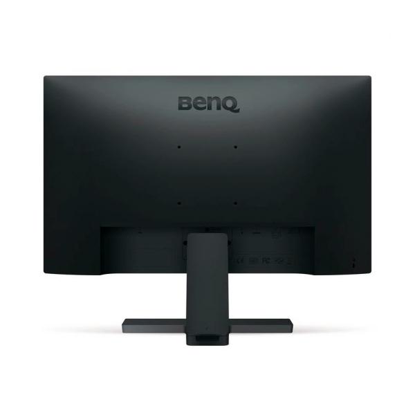 "BenQ GW2780 27"" IPS VGA/DP/HDMI Brillo inteligente - Monitor"