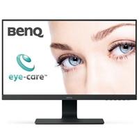 BenQ GL2580HM 5MS FHD D-SUB/DVI/HDMI – Monitor