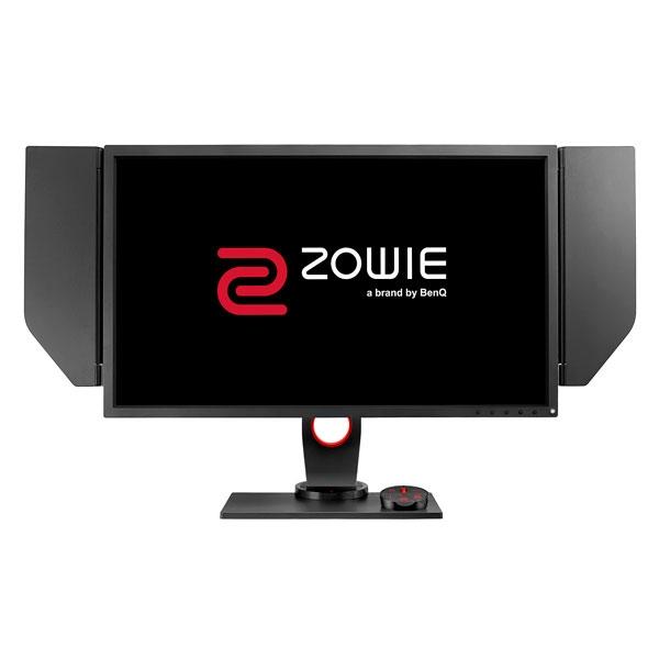 BenQ Zowie XL2740 27″ 240 Hz  – Monitor