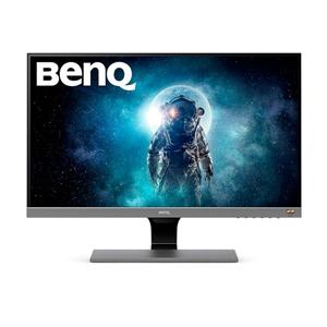 BenQ EW277HDR 27″ VA FHD HDR 16:9 HDMI VGA – Monitor