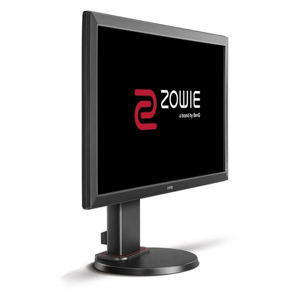 BenQ RL2455T 24″ VGA/DVI /HDMI   – Monitor