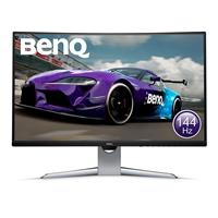 """BenQ EX3203R 32"""" 2K Curvo HDR Freesync - Monitor"""