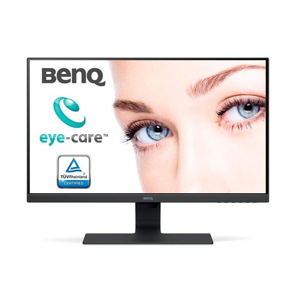 BenQ BL2780 27″ IPS VGA/HDMI VESA 100 – MONITOR