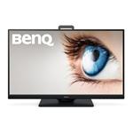 BenQ BL2780T IPS FHD DP VGA - Monitor
