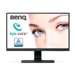 BenQ BL2480 23.8″ IPS VGA/HDMI VESA 100 – Monitor