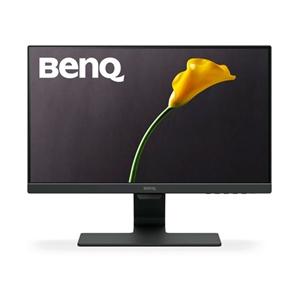 "BenQ GW2280 de 21.5"" FHD HDMI VGA multimedia - Monitor"