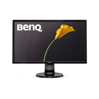 "BenQ GL2460BH 24"" TN FHD 75Hz 1ms - Monitor"