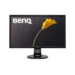 """BenQ GL2460BH 24"""" TN FHD 75Hz 1ms - Monitor"""