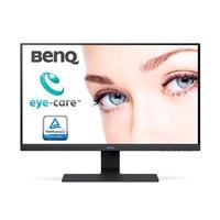BenQ GW2480E 23.5 VA FHD HDMI VGA Multimedia - Monitor