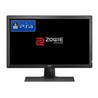 "BenQ Zowie RL2455S 24"" TN VGA/DVI/HDMI Multimedia - Monitor"
