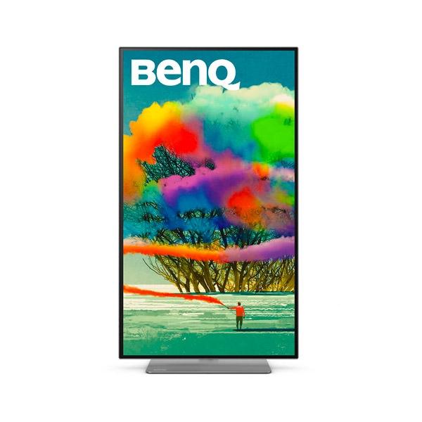 "BenQ PD2720U 27"" 4k IPS 100% sRGB Thunderbolt 3 - Monitor"