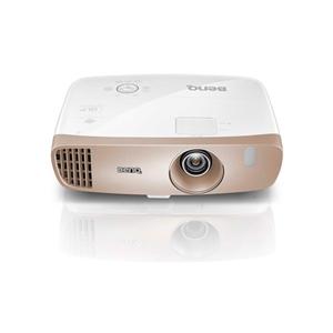 Benq W2000 FHD 2000 15000:1 HDMI – Proyector
