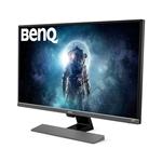 """BenQ EW3270U 31.5"""" 4K VA HDR HDMI DP USB-C- Monitor"""