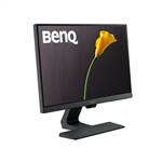 "BenQ GW2283 21.5"" IPS FHD HDMI VGA multimedia - Monitor"
