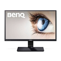 "BenQ GW2470ML 24"" FHD VA Multimedia  - Monitor"