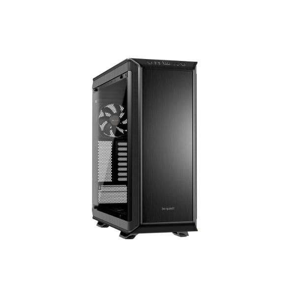 Be Quiet! Dark Base PRO 900 black – Caja
