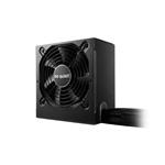Be Quiet! System Power 9 500W 80+ Bronze – Fuente