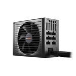 Be Quiet! Dark Power PRO 11 1000W 80+ Platinum – Fuente