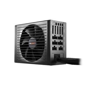 Be Quiet! Dark Power PRO 11 1200W 80+ Platinum – Fuente