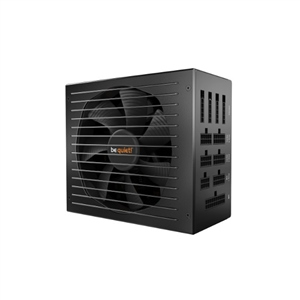 Be Quiet! Straight Power 11 650W 80+ Bronze – Fuente
