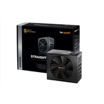 Be Quiet! Straight Power 11 850W 80+ Bronze – Fuente