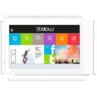 Billow X101 10″ 8GB 1GB Android 7 Blanco – Tablet