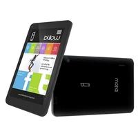 Billow X701B 7″ 8GB 1GB QC1,4Ghz Android Negro – Tablet
