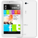 Billow X704 7″ 8GB 1GB 4G Android Blanco – Tablet