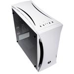 BitFenix Aurora Blanca con cristal templado – Caja