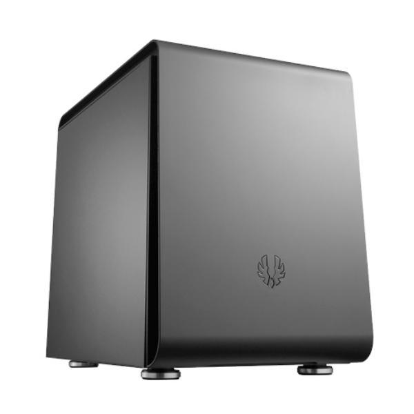 Bitfenix Phenom Mini-ITX Negro – Caja