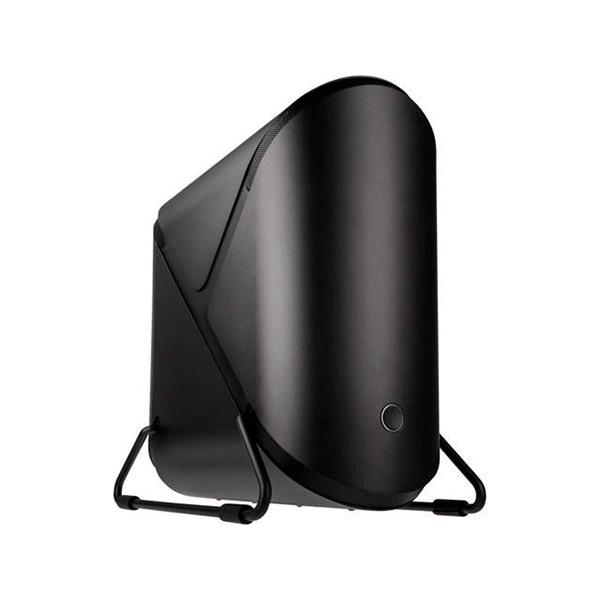 BitFenix Portal negra Mini-ITX – Caja