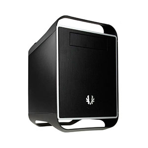 BitFenix Prodigy M Micro ATX Negro – Caja