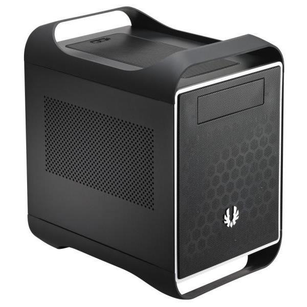 Bitfenix Prodigy Mini-ITX Negra – Caja