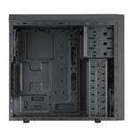 BitFenix Shinobi Core USB 3.0 negra – Caja