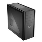 BitFenix Shinobi Core USB 3.0 negra con ventana – Caja