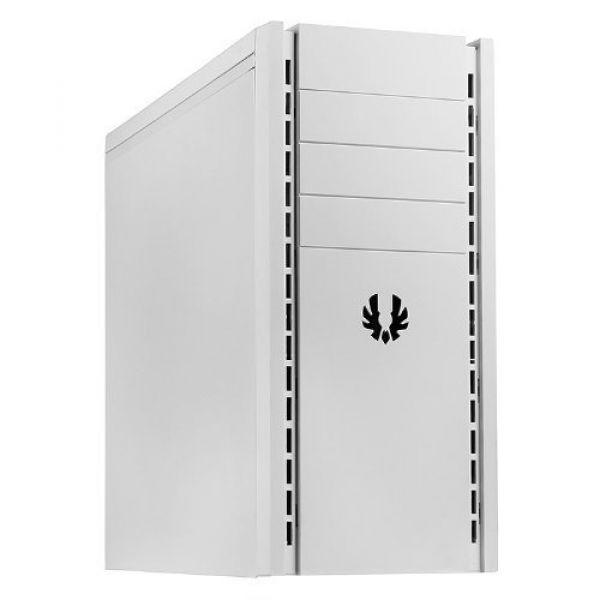 BitFenix Shinobi Core USB 3.0 blanca – Caja