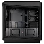 BitFenix Shogun negra cristal – Caja