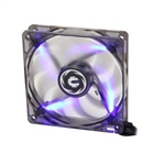 Bitfenix spectre 12cm LED azul – Ventilador