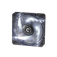 BitFenix Spectre PRO 120mm LED blanco - Ventilador