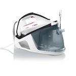 BOSCH Serie I4 EasyComfort 2400W 1.4L - Centro de Planchado