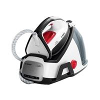 BOSCH Serie I6 EasyComfort 2400W 1.3L - Centro de Planchado