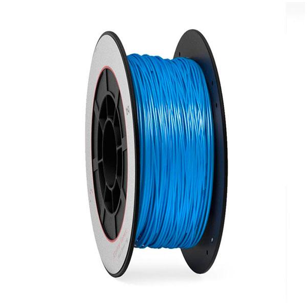 BQ Bobina de filamento Azul cielo – Consumible