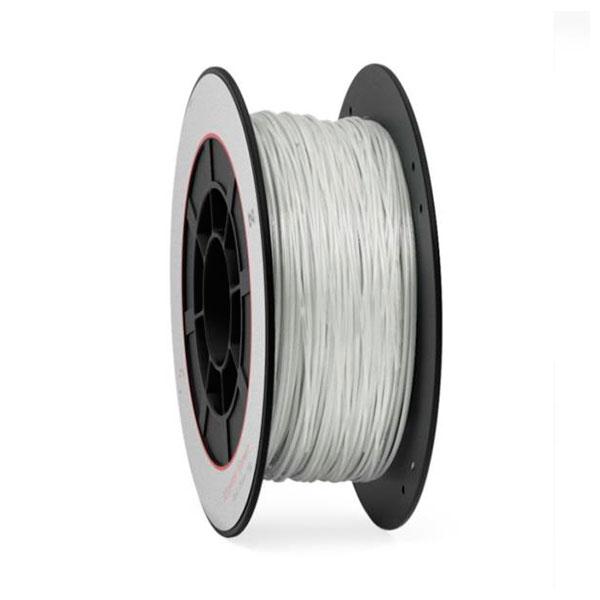 BQ Bobina de filamento Blanco puro – Consumible