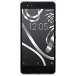 BQ Aquaris X5 2GB 16GB Negro – Smartphone