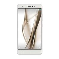 BQ Aquaris X 5.2″ 3GB 32GB Rosa – Smartphone