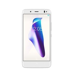 BQ Aquaris V 5.2″ 2GB 16GB Blanco/Oro – Smartphone