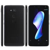 BQ Aquaris V PLUS 5.5″ 3GB 32GB Negro – Smartphone
