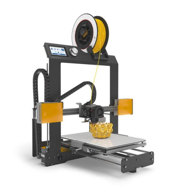Bq Hephestos 2 –  Impresora 3D