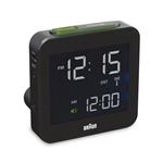 Braun BNC 009 Digital Multibanda Negro – Despertador