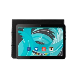 Brigmton BTPC1021 10.1 16GB 1GB 3G Negra – Tablet